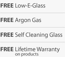 free-wording